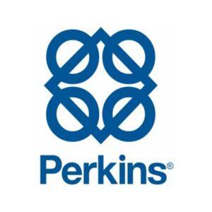 generator-with-diesel-engine-perkins